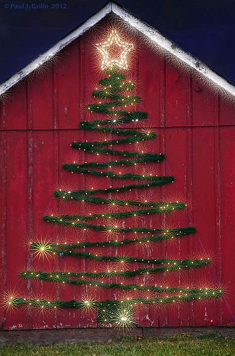 most beautiful outdoor christmas lights most beautiful christmas tree decorations ideas