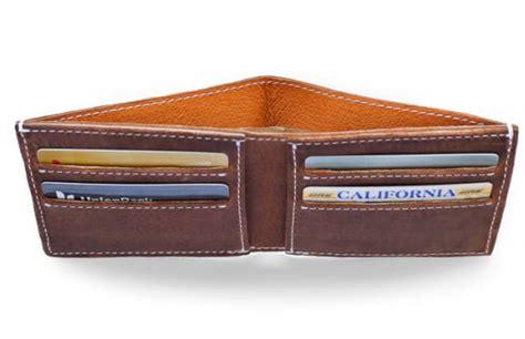 Clutch Dompet Wanita Sry 608 Infcl perbedaan wallet purse clutch pounch wristlet dalam bahasa inggris