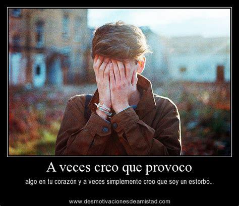 Imagenes Que Digan Soy Un Estorbo | estorbo download images photos and pictures