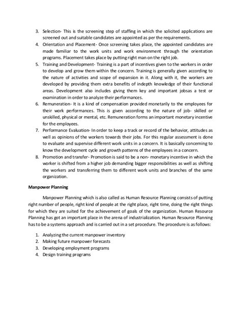 communications resume exles application letter business communication 28 images do