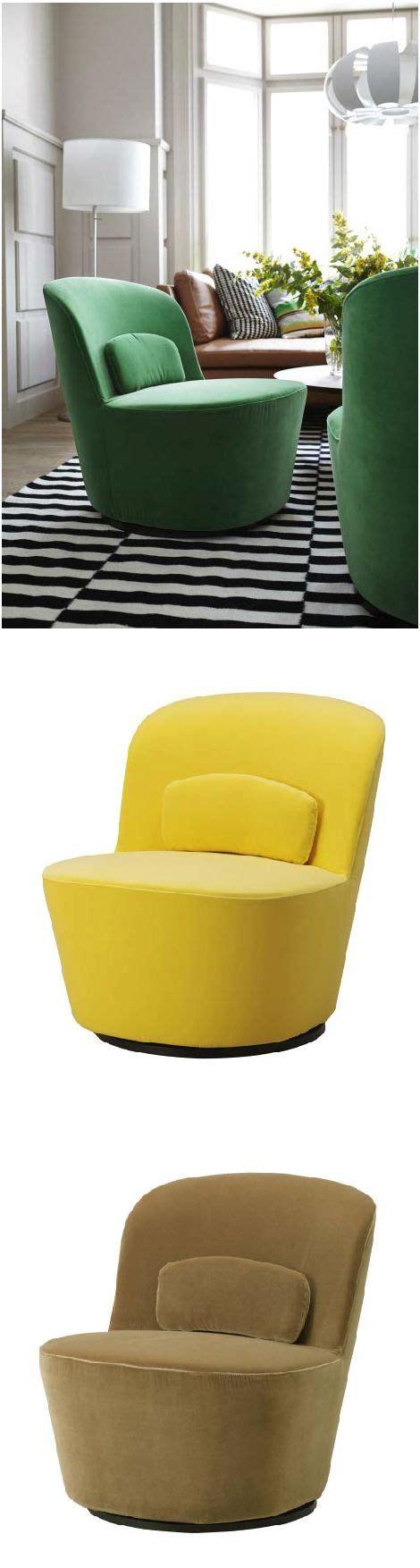 ikea stockholm armchair green stockholm swivel chair sandbacka green receptions