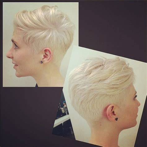 short hairstyles 2015 for heart shaped faces with front and back views hairstyle and face shape 2017 2018 best cars reviews