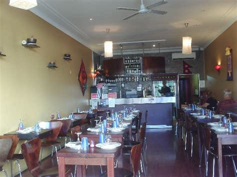 Nepalese Kitchen Sydney by Nepalese Restaurants In Sydney Nepalese Restuarant Guide