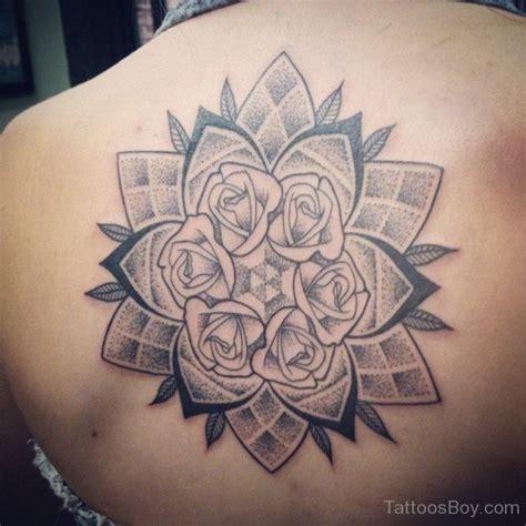 tattoo design mandala mandala tattoos tattoo designs tattoo pictures page 23