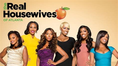 real housewives of atlanta reunion part 2 chapter one tamara real housewives of atlanta season 8 episode 19 reunion