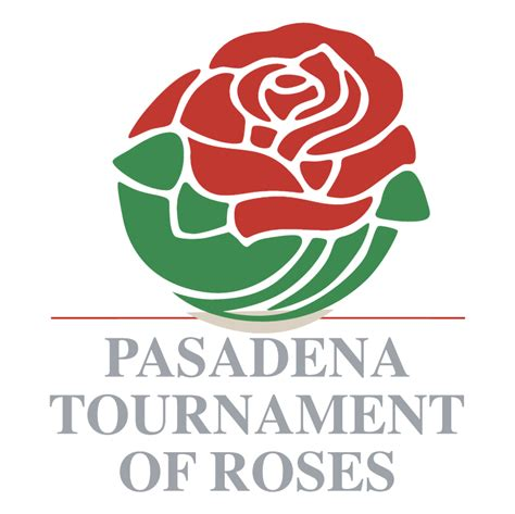 Pasadena Tournament Of Roses Participants | arman info
