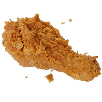 Paket Hemat Ayam Goreng Paha Bawah layanan delivery order tobys