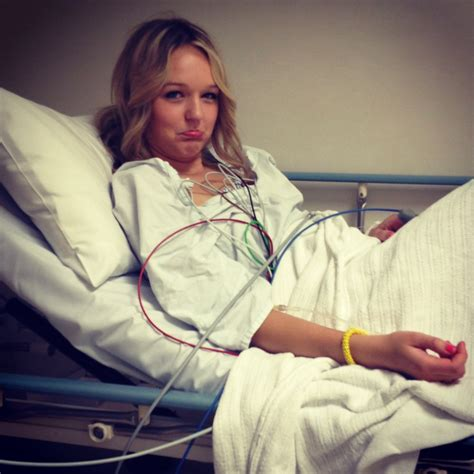 girl in hospital bed girl in hospital bed bing images