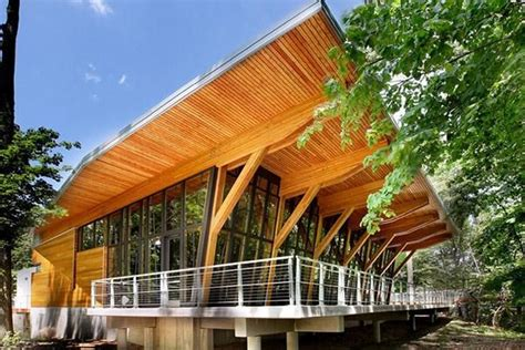 bissell house bissell tree house zite pinterest