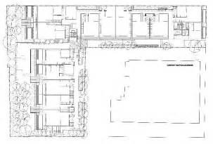 l shaped apartment floor plans shaped home plans ideas picture 25 more 3 bedroom 3d floor plans