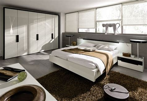 modern style bedroom ideas 30 modern bedroom design ideas for a contemporary style