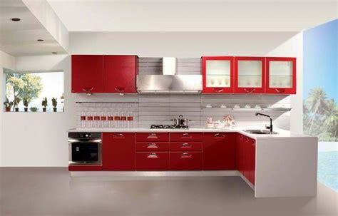 kichan fanichar decoraci 243 n en color rojo