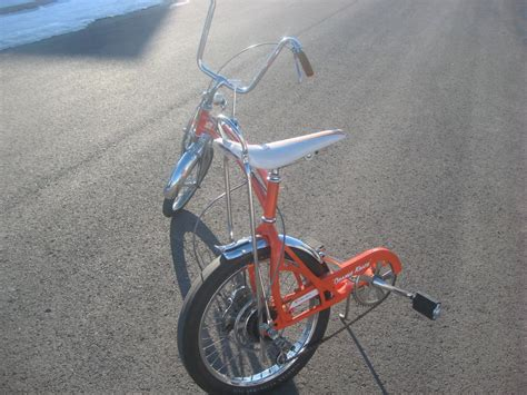 schwinn swing bike for sale schwinn krate bikes on craigslist motorcycle review and