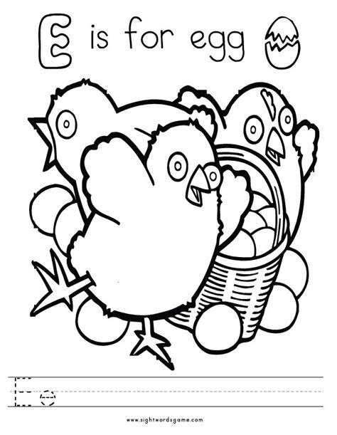 coloring pages with letter e geography blog letter e coloring pages