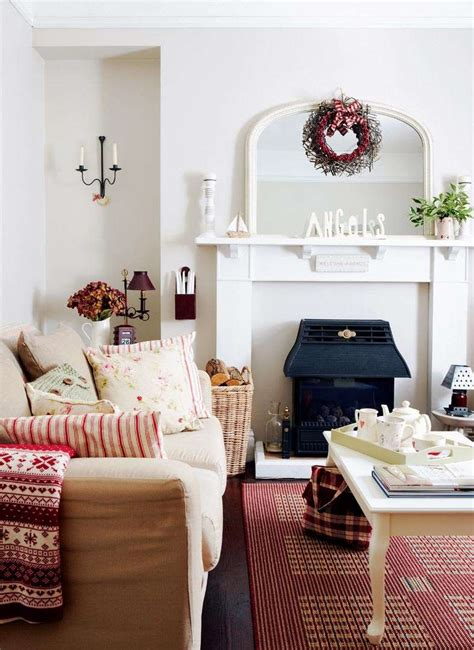 period home decorating ideas an edwardian house transformed period living