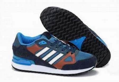 Harga Adidas Gazelle Indoor adidas gazelle indoor kw