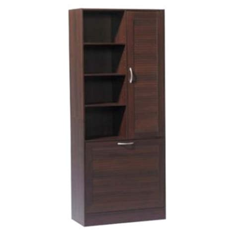 bathroom storage tower cabinet 4d concepts espresso bathroom storage tower with her