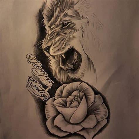 imagenes a lapiz de tattos jotad jdsaavedraf instagram photos and videos