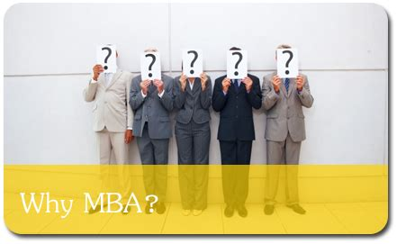 Mba Benefits In India by Benefits Of M In Comparison To Mba Mba India