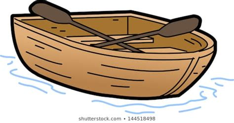 cartoon rowing boat pictures cartoon rowing boat images stock photos vectors