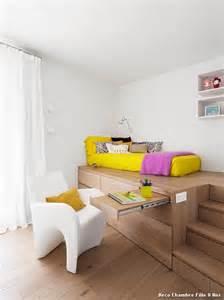 deco chambre 8 ans with classique chambre d