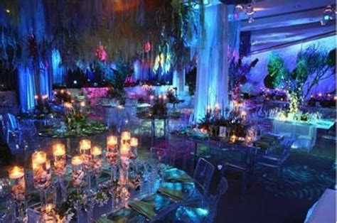 design conference themes avatar themed wedding google search wedding