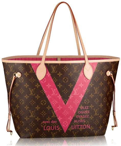 louis vuitton monogram  bag collection bragmybag