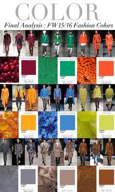 1000 images about colors on pinterest trend council 1000 images about trends fw 2015 2016 on pinterest