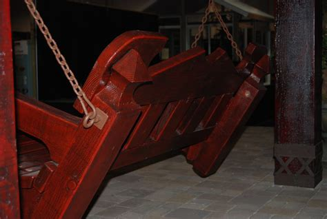 oriental swing 12 pergola roofing design ideas western timber frame