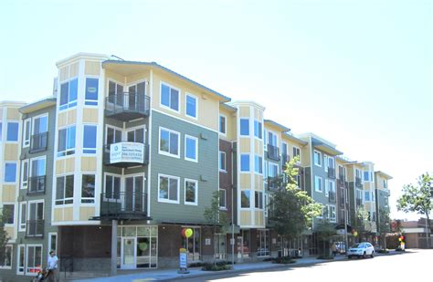 Apartments In Wedgwood Seattle Seattle Djc Local Business News And Data Real Estate