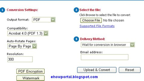 convert pdf to word neevia convert pdf to word text html and image online free