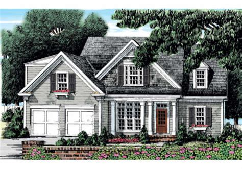 frank betz architect cranford home plans and house plans by frank betz associates