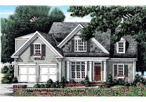 frank betz associates cranford home plans and house plans by frank betz associates