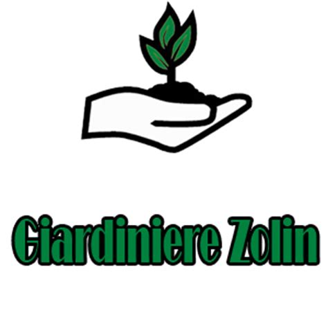 preventivo giardiniere preventivo giardiniere zolin daniele
