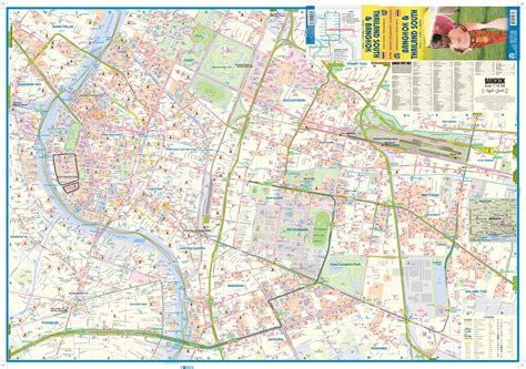 and maps maps for travel city maps road maps guides globes