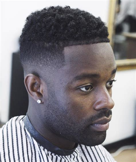 high and tight african american 6 ways to wear a low fade haircut