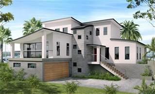 valley kit homes kit homes