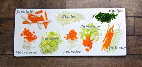 corte en sifflet verdura tipos de corte vegetables cutting techniques