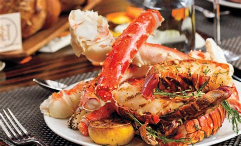 top buffets in las vegas top 10 vegas buffets las vegas direct