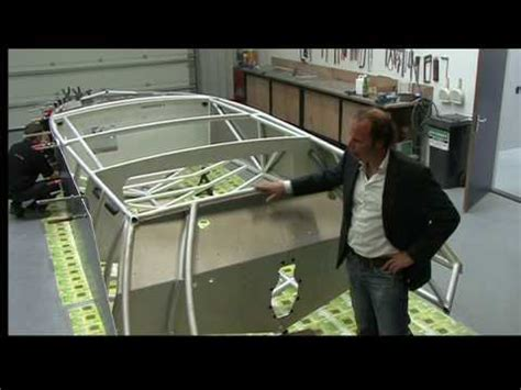 speedboot winterklaar maken een houten boot bouwen hoe doe je dat funnydog tv