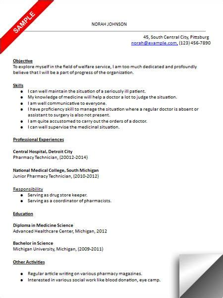 cover letter for pharmacy assistant learnership