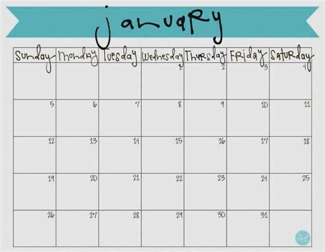 printable calendar no download free printable calendars no download 2018 march unique