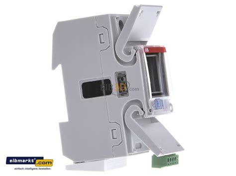 Panel Meter Er Meter Direct Class 25 Type Ft 96 Ft 72 eibmarkt direct kilowatt hour meter 5a b21 111 100