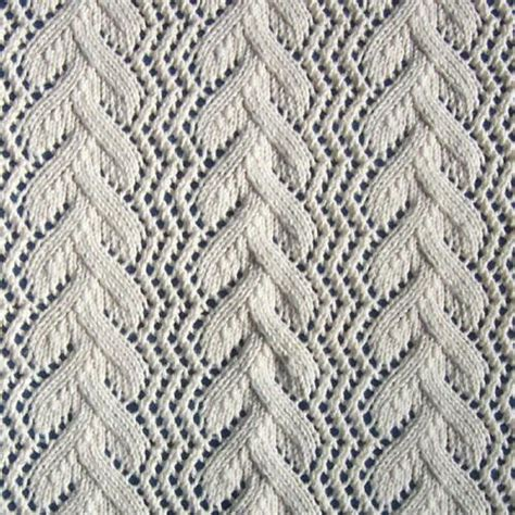knitted lace patterns 1884 knitted lace sle book 37 vine tidy