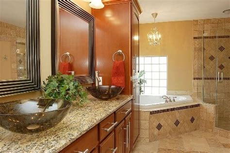 elegant bathroom designs foundation dezin decor elegant bathroom design