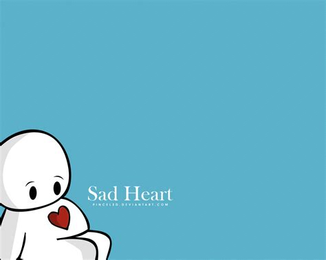 wallpaper hd for desktop sad sad heart wallpaper images hd 91260 4786 wallpaper cool