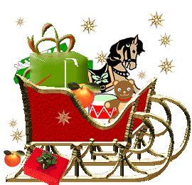 imagenes de navidad animados gratis gif animados de navidad gratis gif animados navide 241 os