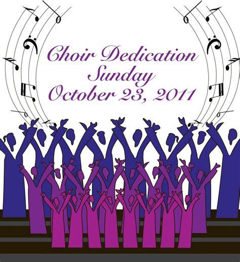 choir clipart choir cliparts