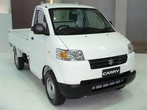 Maruti Suzuki Carrier Maruti Suzuki S Probable Diesel Lcv Y9t Spotted In India