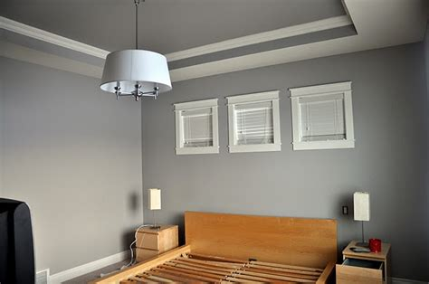 behr paint color nature behr gray for the home for the home